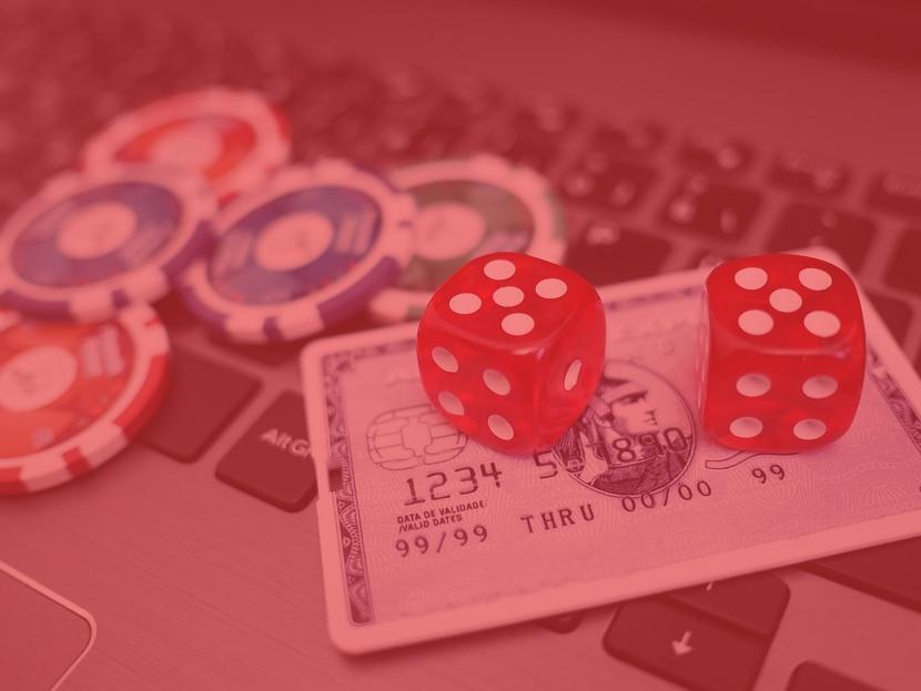 Online-Casino-4-Dinge-die-man-wissen-sollte
