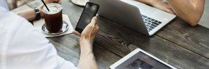 Top 7 Konsolen um online Videospiele zu spielen Mobile Online Gaming Plattformen 300x100 - Top-7-Konsolen-um-online-Videospiele-zu-spielen-Mobile-Online-Gaming-Plattformen