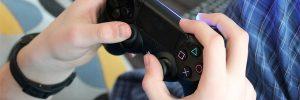 Top 7 Konsolen um online Videospiele zu spielen Online Home Gaming Plattformen 300x100 - Top-7-Konsolen-um-online-Videospiele-zu-spielen-Online-Home-Gaming-Plattformen
