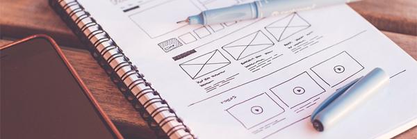 Karriere Grafikdesigner - Karriere