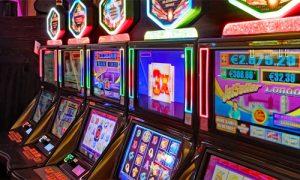 Online Casino 4 Dinge die man wissen sollte Von allen online Casinospielen machen Slotmaschinen den meisten Profit 300x180 - Online-Casino-4-Dinge-die-man-wissen-sollte-Von-allen-online-Casinospielen-machen-Slotmaschinen-den-meisten-Profit