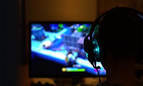 Online Videospiele Die 8 beliebtesten Spiele 2019 PlayerUnknown's Battlegrounds - Online Videospiele – Die 8 beliebtesten Spiele 2019