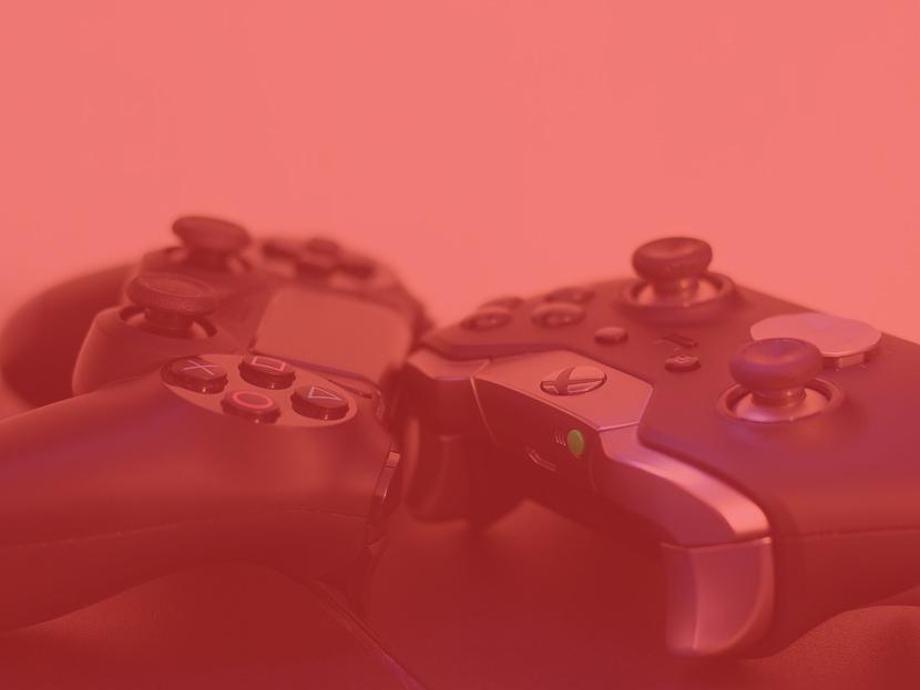 Top-7-Konsolen-um-online-Videospiele-zu-spielen